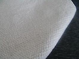Tessuti e nastri avko s p a for Tessuto isolante termico